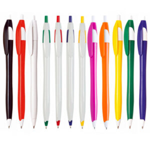 Bolígrafos baratos finball