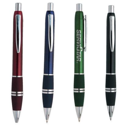 Bolígrafos para regalar Luxor