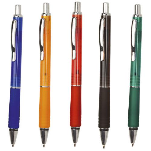 Bolígrafos de regalo Kolder