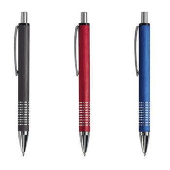 Bolígrafo regalo Lineal