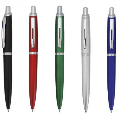 Bolígrafos personalizados al por mayor Linx