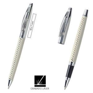Bolígrafos comunión Boku