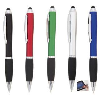 Bolígrafos Katon puntero para tablet