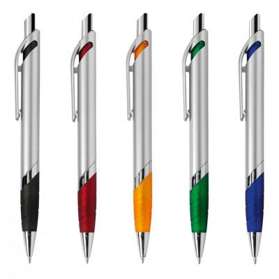 Bolígrafos publicitarios Winer