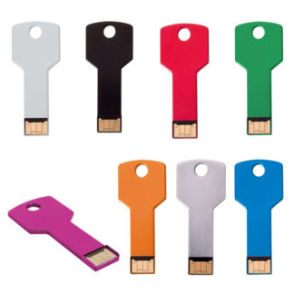 Memoria USB Fixing 4GB