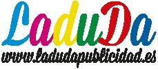 LaduDa Publicidad