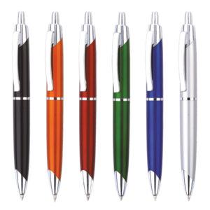 Bolígrafos promoción Tito