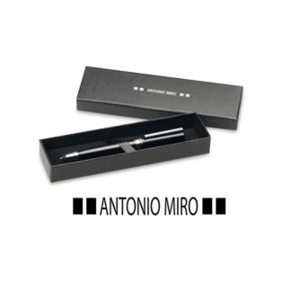 Bolígrafo puntero Gamex de Antonio Miró