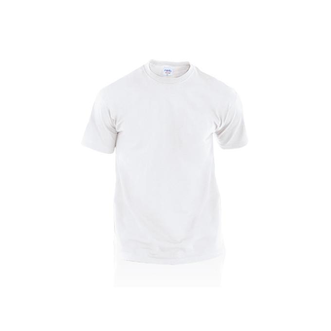 La mejor colección de camisetas básicas para hombre. + modelos en +40 colores y hasta 6Xl. Además disfruta de ofertas, personalización y envíos gratis. Camiseta básica hombre REGENT SOL'S Gramaje: gr. Composición: %, algodón, semi-Peinado ringspun.