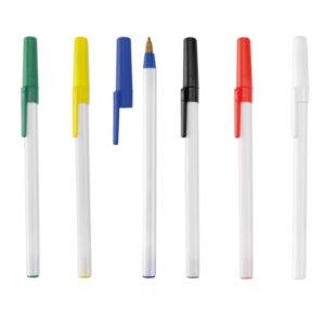 Bolígrafos publicidad baratos Elky