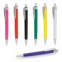 Bolígrafos publicitarios personalizados Boder