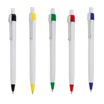 Bolígrafos publicitarios económicos Hytal