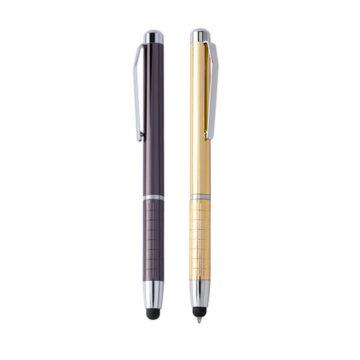 Bolígrafos de metal personalizados Pe