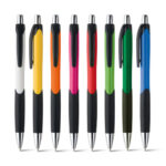 Bolígrafos personalizados Caribe