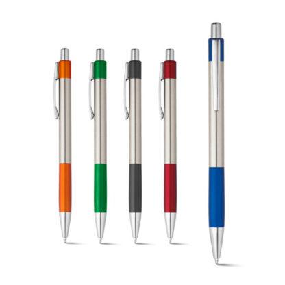 Bolígrafos personalizados para empresas Viso