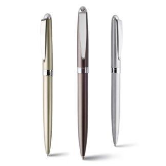 Bolígrafos grabados para regalo Rioja