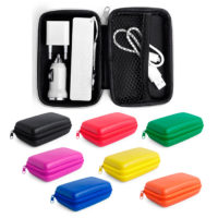 Set power bank Rebex