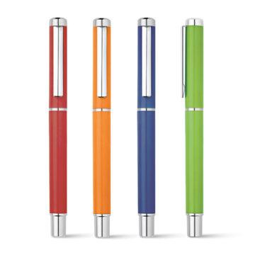 Bolígrafos tinta gel Elis