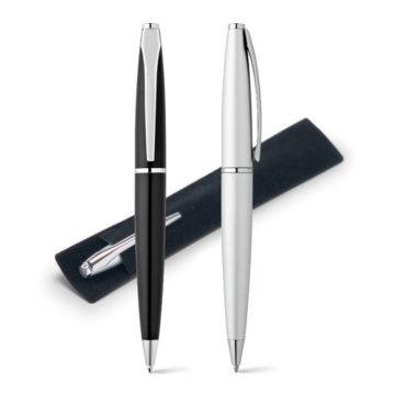 Bolígrafos comunión grabados Deli