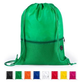 Mochila saco personalizada Bicalz