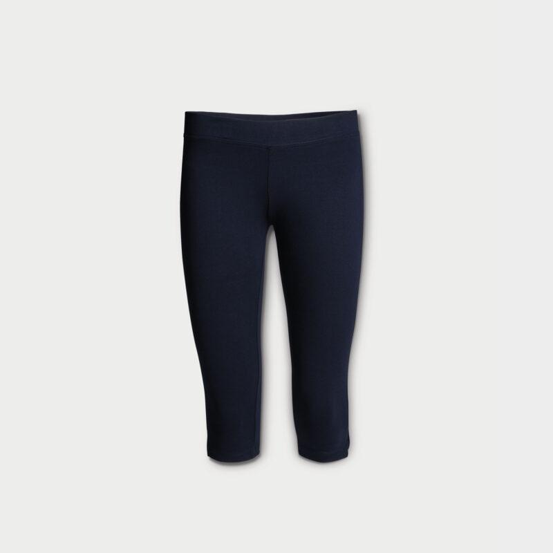 Pantalones cortos Mujer Roly CARLA