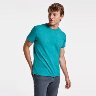 Camisetas Unisex Roly TERRIER