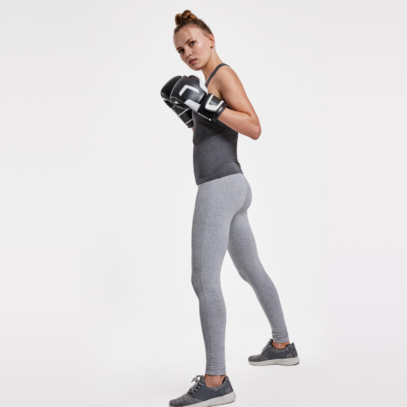 Leggins Mujer Roly LEIRE
