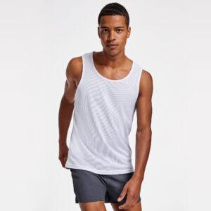 Camisetas Hombre Roly INTERLAGOS