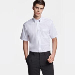 Camisas Hombre Roly AIFOS