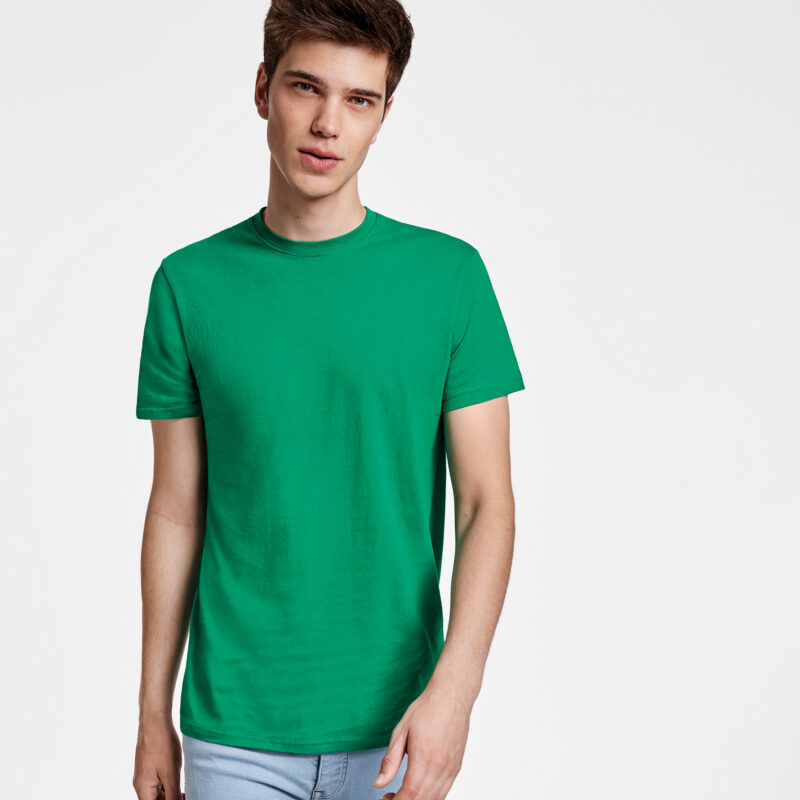 Camisetas Hombre Roly ATOMIC 150