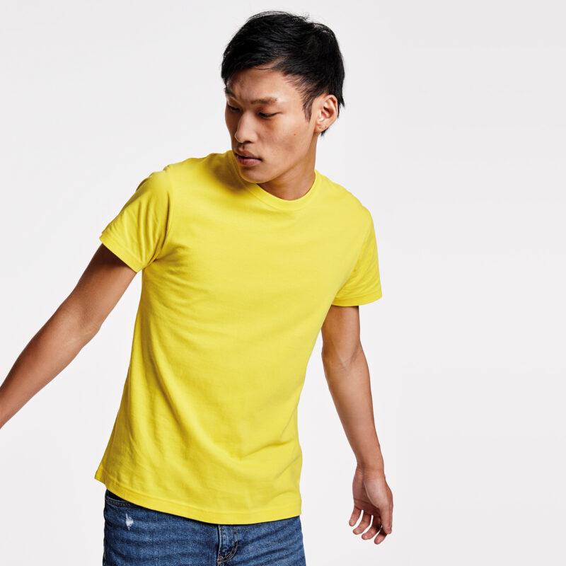 Camisetas Hombre Roly DOGO PREMIUM