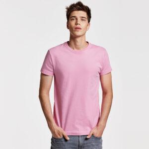 Camisetas Hombre Roly BRACO