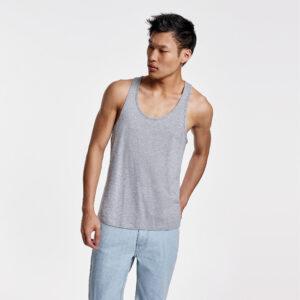 Camisetas Hombre Roly CYRANO