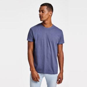 Camisetas Hombre Roly BEAGLE