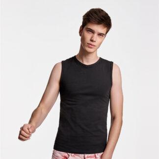 Camisetas Hombre Roly CAWLEY