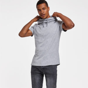 Camisetas Hombre Roly LAURUS