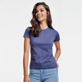 Camisetas Mujer Roly JAMAICA