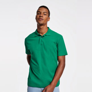 Polos Hombre Roly AUSTRAL