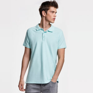 Polos Hombre Roly STAR