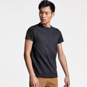 Camisetas Hombre Roly ATOMIC 180