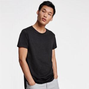Camisetas Hombre Roly COLLIE