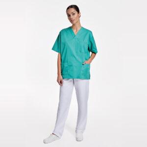 Camisetas Unisex Roly PANACEA