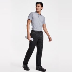 Pantalones largos Hombre Roly PROTECT