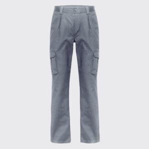 Pantalones largos Hombre Roly GUARDIAN