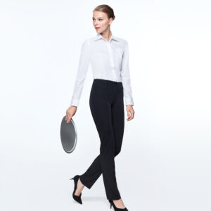 Pantalones largos Mujer Roly WAITRESS