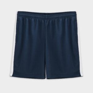 Pantalones cortos Unisex Roly LAZIO
