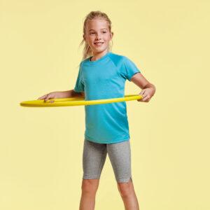 Pantalones cortos Roly Kids CARLA