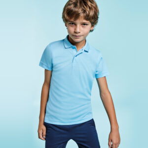 Polos Roly Kids MONZHA