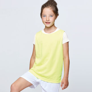 Petos Roly Kids AJAX