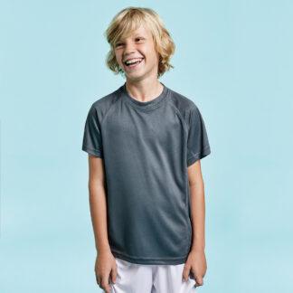 Camisetas Roly Kids MONTECARLO
